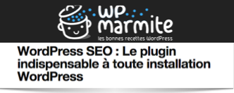 yoast-seo-wordpress-wpmarmite