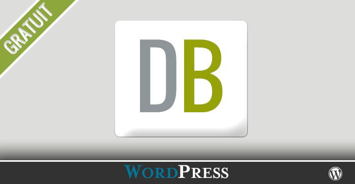 Comment ajouter un Favicon à votre site WordPress