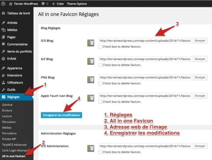 favicon-extension-wordpress