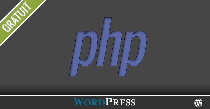 Comment ajouter les accents français dans le PHP en 3 étapes