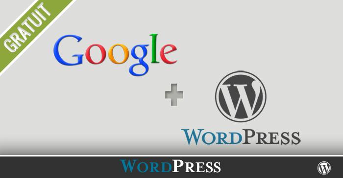 Comment optimiser vos articles WordPress pour Google