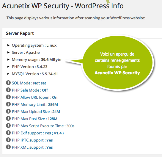 acunetix-wordpress-security-plugin