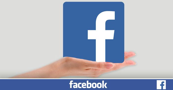 10 Conseils Pour Creer Une Page Facebook Pour Votre Entreprise