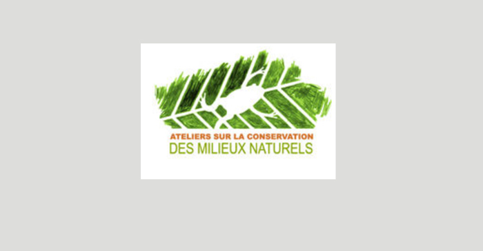 Les Réseaux Sociaux et la conservation au Québec
