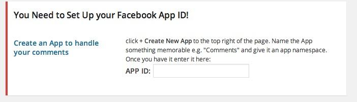 extension-facebook-comments-alex-moss-wordpress-create-app
