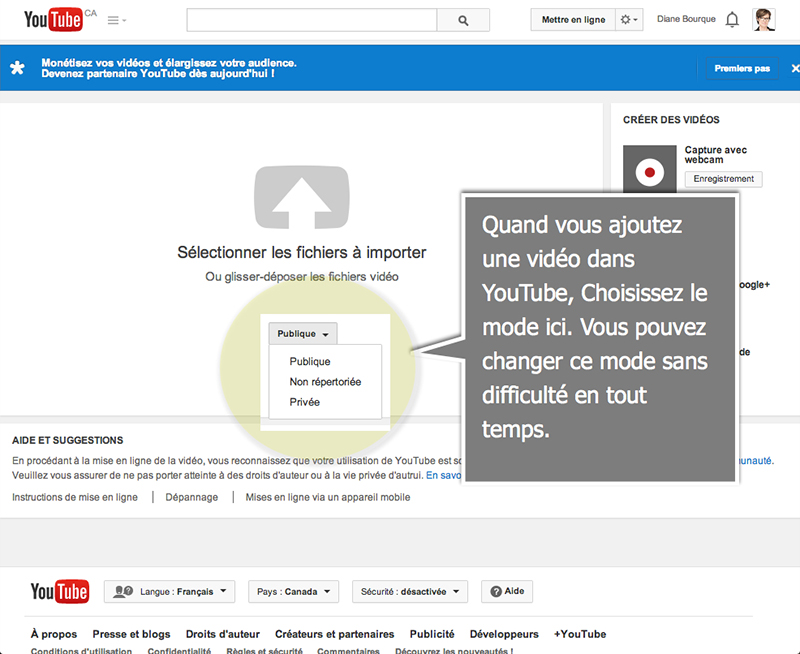 youtube-ajouter-video-vimeo