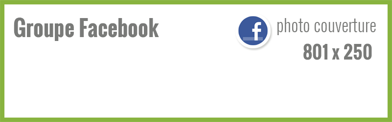 facebook-groupe-801x250