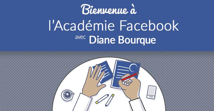 Livre Facebook