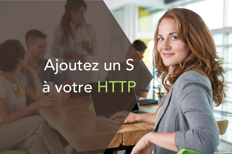 Ajouter un certificat de sécurité SSL sur votre site WordPress et passer au HTTPS