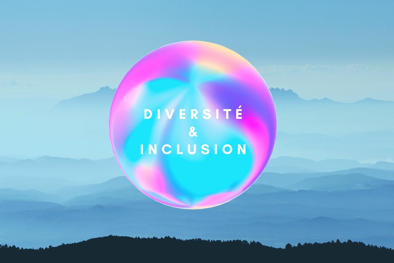Comment promouvoir la diversité et l'inclusion dans vos réseaux sociaux