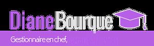 Diane Bourque et l'Académie web